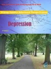 A Group Cognitive Behavioural Therapy Program For Depression